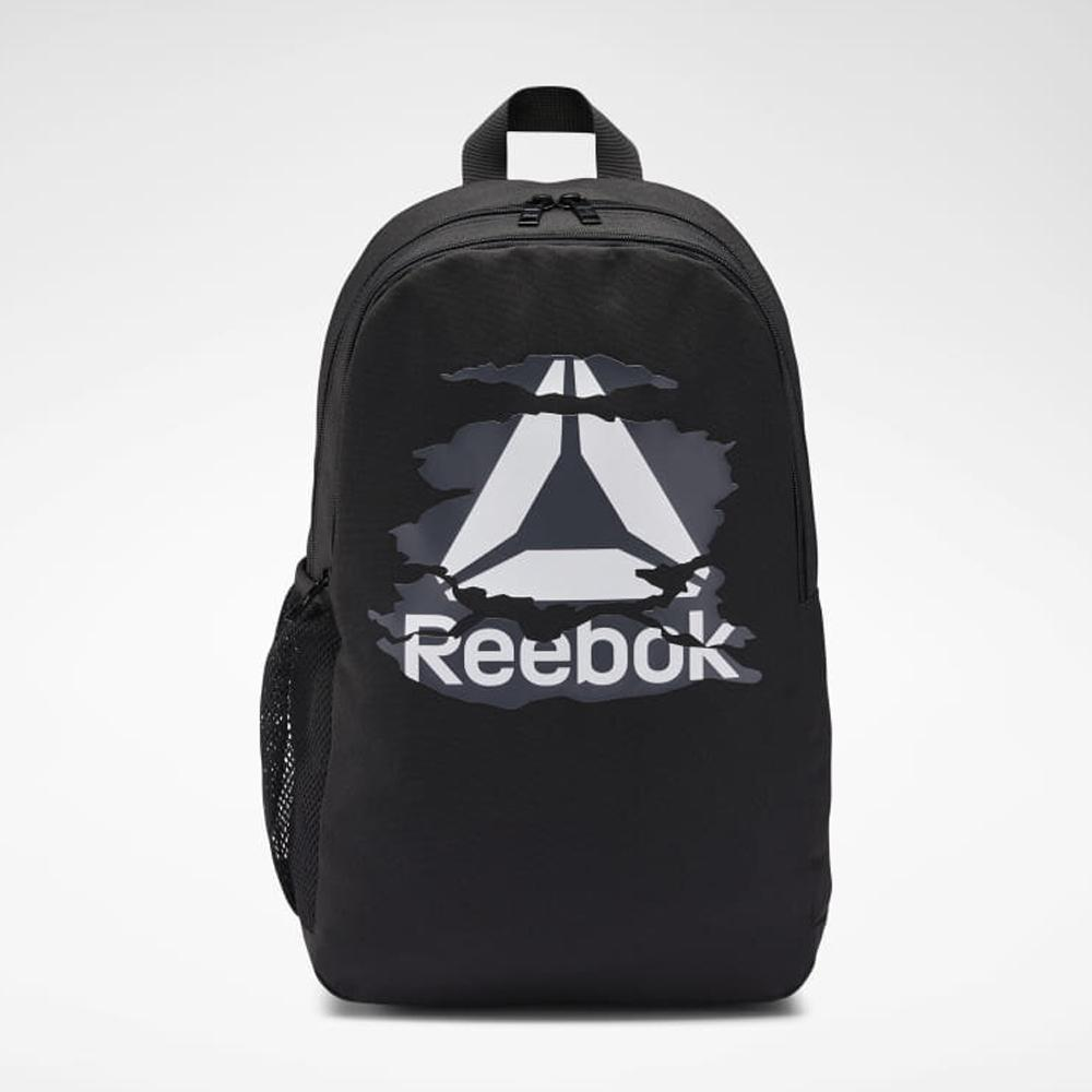 5e4d1f5abc Foundation Backpack