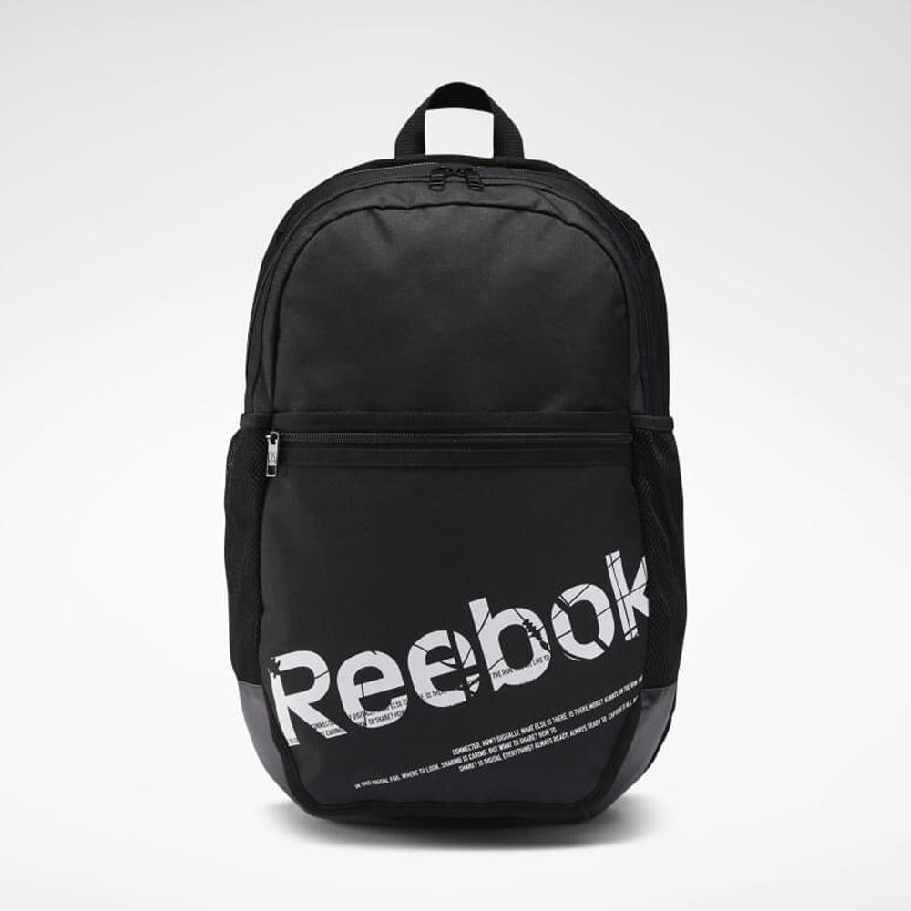 0d5bb305fc Workout Ready Active Graphic Backpack