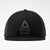 Men Crossfit Cap