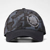 Men Crossfit Baseball Cap