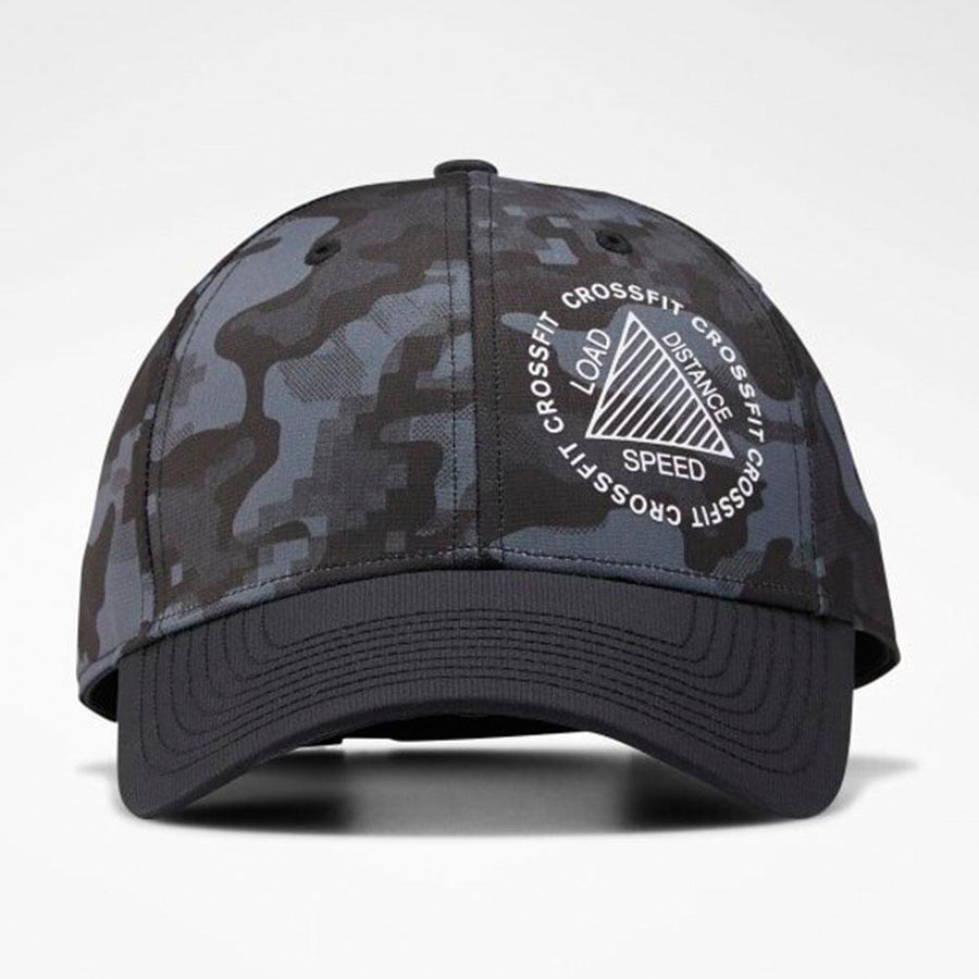 7e8a12ce Buy Caps Online in Singapore | Royal Sporting House