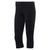 Women Workout Ready Capris