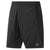 Men One Series Knit Shorts