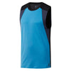 Men One Series Smartvent Tank Top