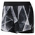 Singapore Reebok Women Epic Shattered Ice Shorts
