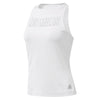 Singapore Reebok Women Les Mills Ribbed Racer Tank Top
