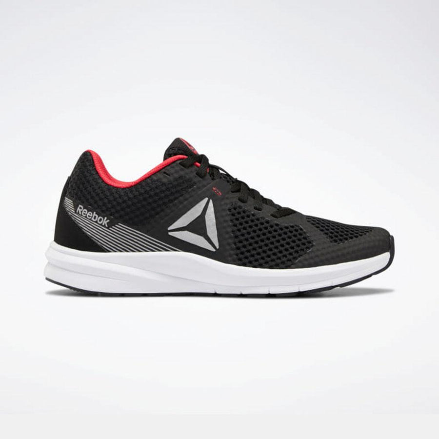 f4d20b75 Buy Women's Running Shoes Online in Singapore | Royal Sporting House