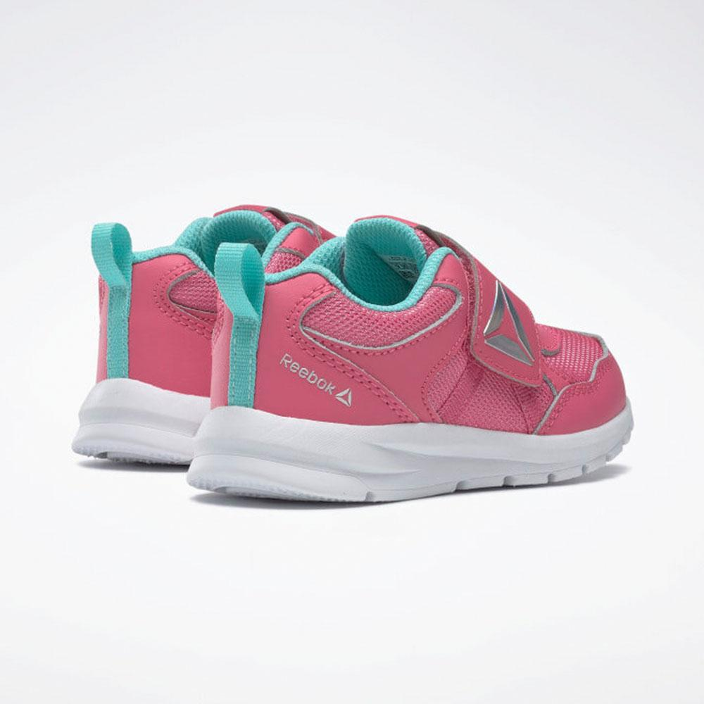 Buy Reebok Girls Almotio 4.0 Running Shoes Online in