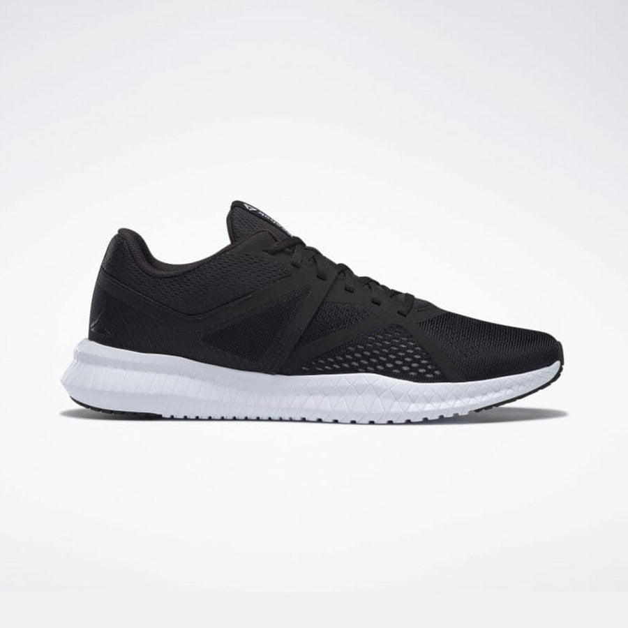 001261c1cdf Buy Men's Training Shoes Online in Singapore | Royal Sporting House