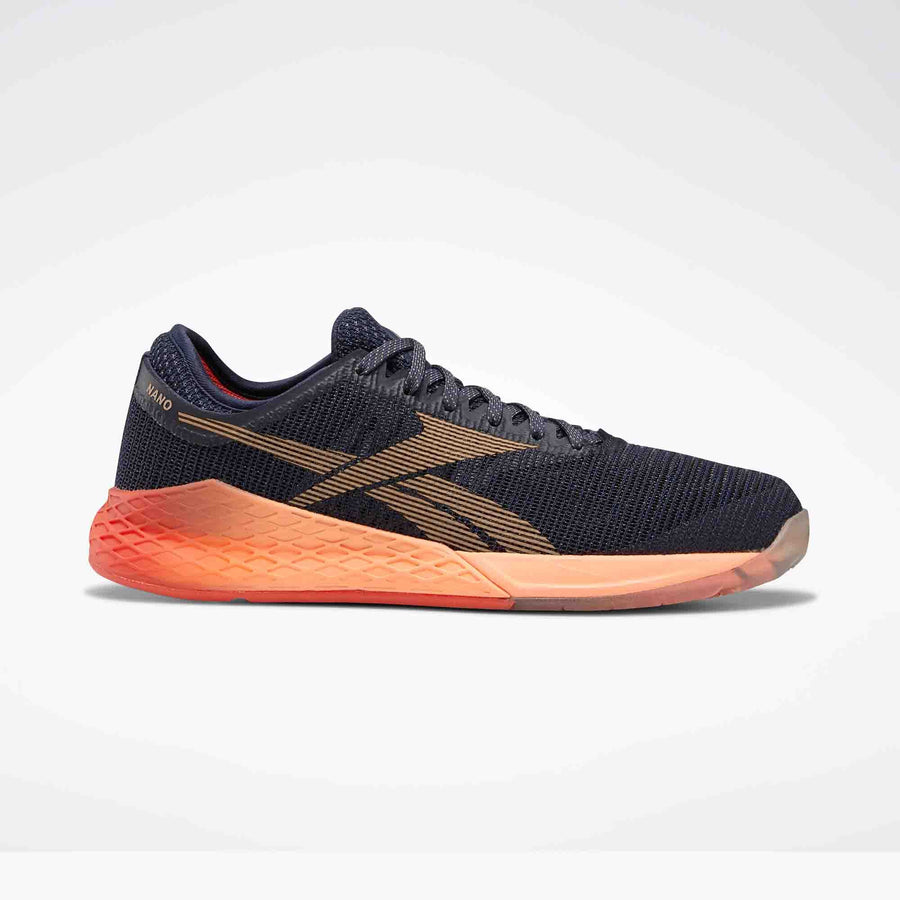b121a929 Reebok Shoes & Sportswear Online in Singapore | Royal Sporting House