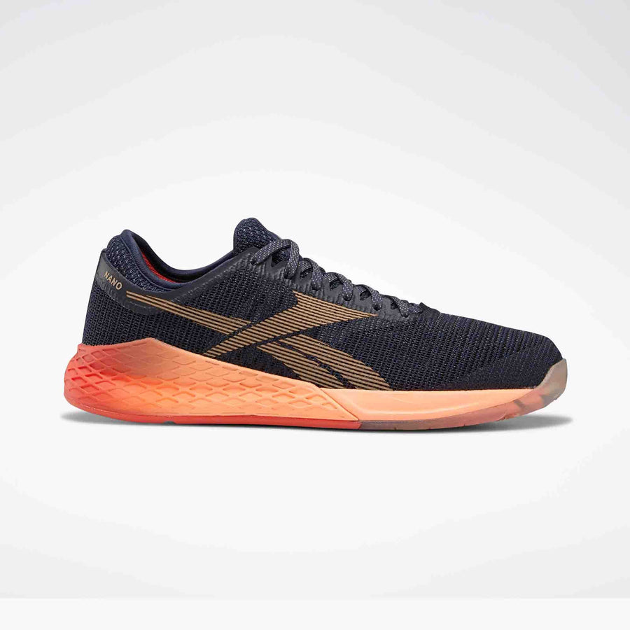 7c1d31c06f Reebok Shoes & Sportswear Online in Singapore | Royal Sporting House