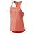 Women On Series Activchill Tank Top