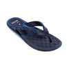 Singapore Rider Men R Line Plus II Flip-Flops
