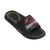 Men Blockbuster Slide Sandals