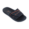 Singapore Rider Sandals & Flip-Flops Men Vancouver III Sandals