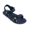Men Rx Sandal III