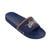 Men NBA Gaspea AD Sandals