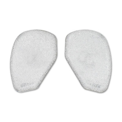 Singapore Sof Sole Gel Ball-Of-Foot Cushion Inserts Insole (US OSFA)