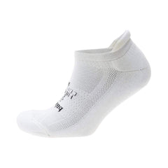 Singapore Balega Socks Hidden Comfort No Show Running Socks, Medium