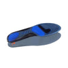 Women Gel Effect Insole (US 7)