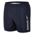 "Singapore Speedo Men Scope 16"" Watershorts, Speedo Navy"