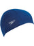 Singapore Speedo Polyester Cap, Assorted