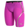 Men Lzr Racer X Jammer, Purple/Gold