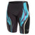 Men Lzr Racer X Jammer, Black/Blue