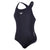 Women Essential Endurance+ Medalist Swimsuit