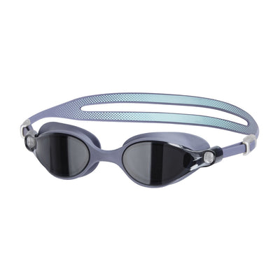 Women Virtue Goggles, Vita Grey/Smoke