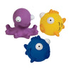 Sea Squad Squirty Toys, Assorted