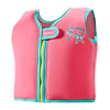 Singapore Speedo Sea Squad Float Vest, Vegas Pink