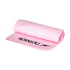 Singapore Speedo Sports Towel, Pink
