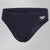 Men Essential Endurance+ Sports Brief