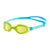 Kids Futura Plus Goggles, Peppermint/Lime