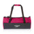Singapore Speedo Duffel Bag, Red/Grey