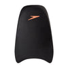 Singapore Speedo Fastskin Kick Board, Black/Siren Red