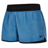 Singapore Speedo Women Speedo Swim Shorts, Blue/Black