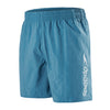 "Men Scope 16"" Watershorts, Stellar"