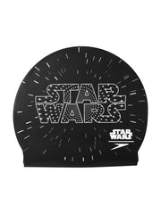 Singapore Speedo Star Wars Junior Slogan Cap