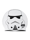 Singapore Speedo Stormtrooper Junior Slogan Cap