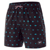 Men Printed Leisure Watershorts
