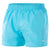 Singapore Speedo Swimwear Men Fitted Leisure Watershorts