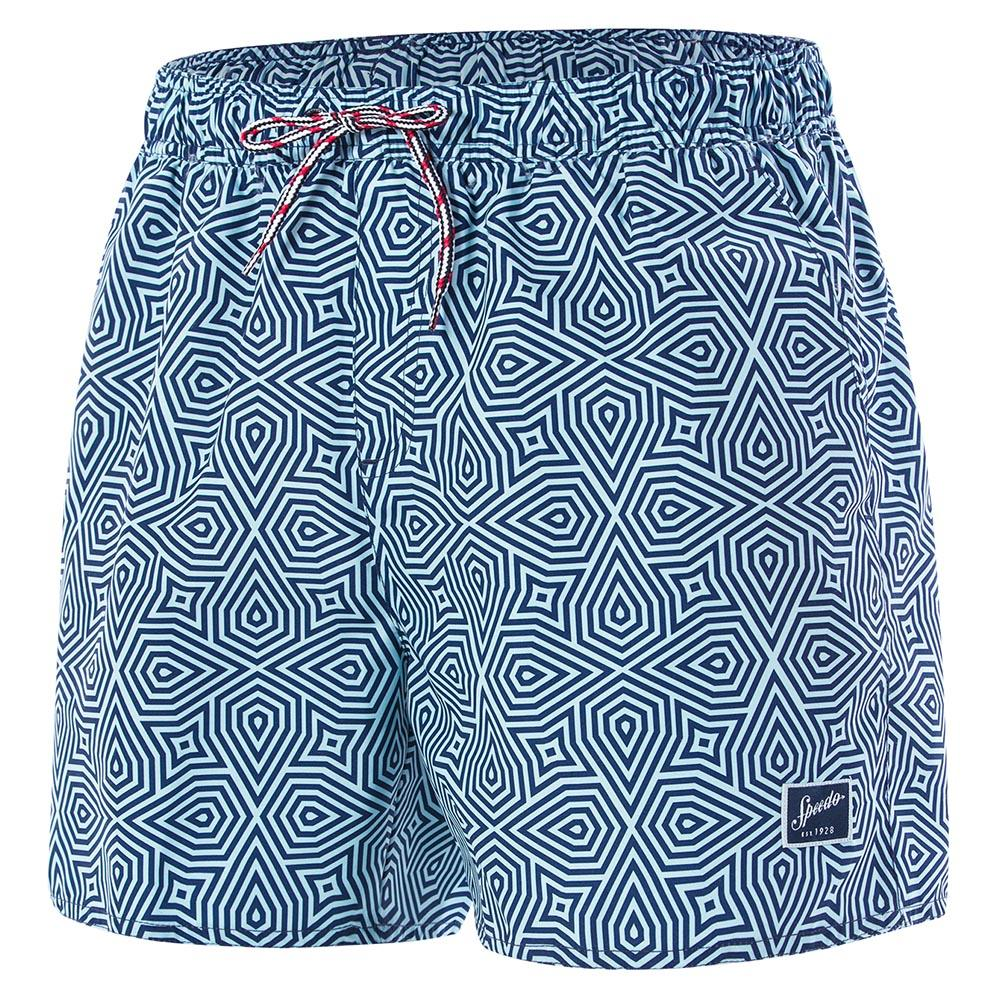 449e645530 Online Swimming Shoes & Activewear in Singapore | Royal Sporting House