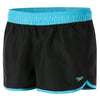 Women Swim Shorts