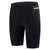 Men Contrast Pocket Jammer Swimwear