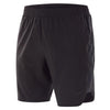 Men - Reflectwave Trim Watershorts
