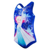 Infant Disney Frozen One Piece Swimsuit