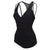 Women Glowfizz One Piece Swimsuit