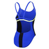 Women Hydractive One Piece Swimsuit